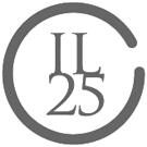 """Ristorante """"IL 25"""""""